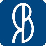 Resource Bank Logo